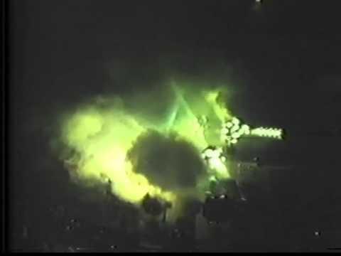 ZC - Explosión de Minitecas - Año: 1985 (Completo)