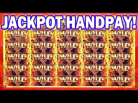 50 lions slot machine mega jackpots igt careers