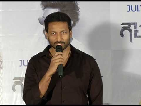Goutham-Nanda-Movie-Team-Interview