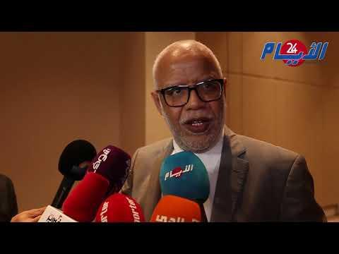وزير التشغيل يتيم في تصريح مثير: حملة المقاطعة تعكس حيوية المجتمع المغربي ولسنا وراءها