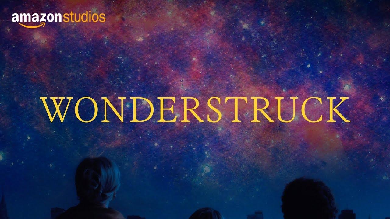 Trailer de Wonderstruck
