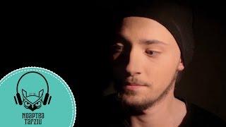 MAMA TA #NoapteaTârziu (Cover Randi feat. Uddi & Nadir - Prietena ta)