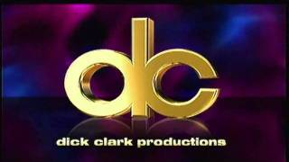 dick clark productions with Ghost Hunt