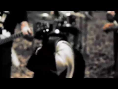dragSTER - Dead Punk