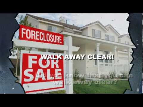 Short Sale Process in Florida | How does a short sale work?
