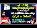Actor Shri Tej Exclusive Interview   Pushpa   Shri Tej About His Films   Tollywood   Top Telugu TV