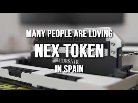 NEX Spain