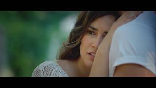 Brett Kissel (ft. Carolyn Dawn Johnson) - I Didn't Fall In Love With Your Hair - Official Video