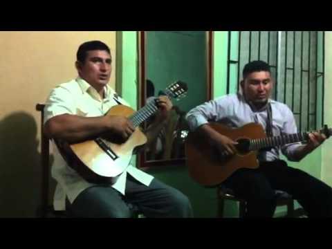 Duo Heroes por la Fe, La Isla