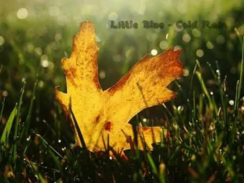 Little Blue - Cold Rain - VA 1000% Blues Collection