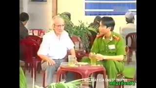 Một ngày của tổ trưởng (phim Việt Nam)
