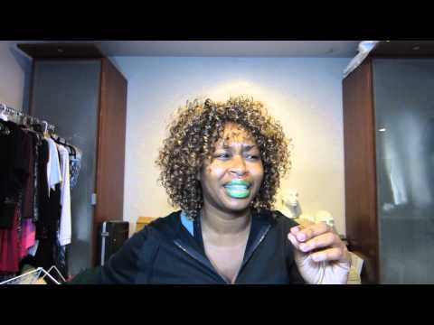 Gayish Marriage - Ask GloZell