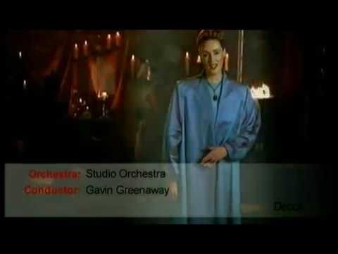 Lisa Gerrard - Now We Are Free - ORIGINAL Music Video (Gladiator)