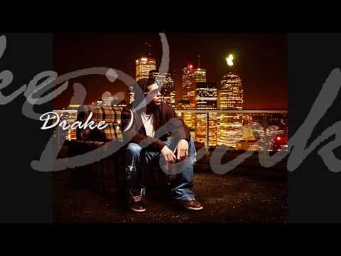 Drake- Miss Me( Ft. Lil Wayne) Dirty