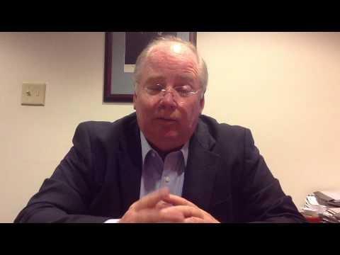 Baixar Courageous Leaders - Jeff Dial & Bob Robson.MOV