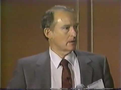 Seymour Cray (3/3)