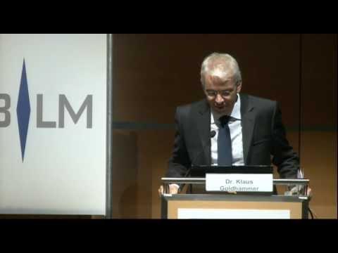 Diskussion: Web-TV-Monitor: Leistungsfähigkeit von Internet-TV