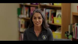 Merryhill Midtown: One School, Many Stories