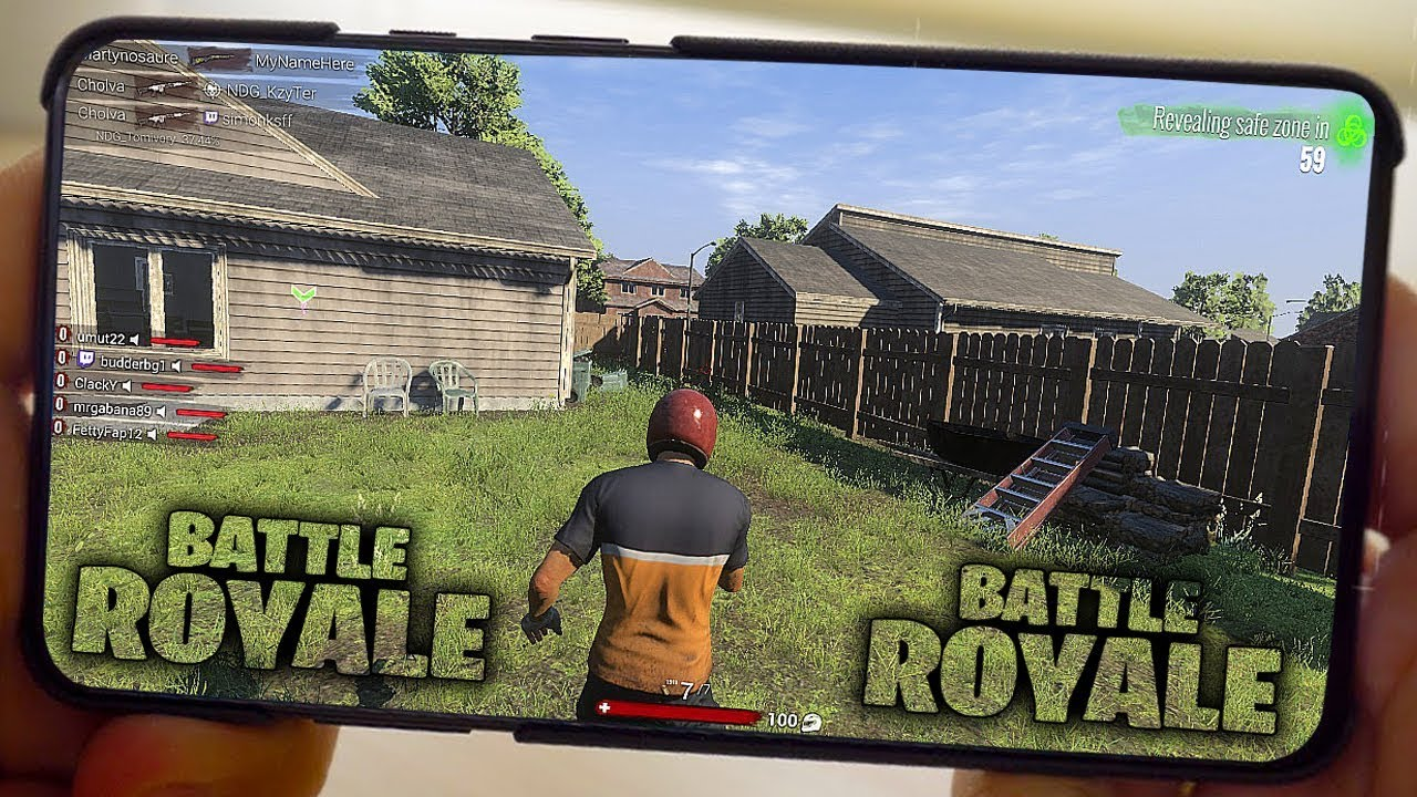 Best Ipad Games 2020.Royal Games Mobile