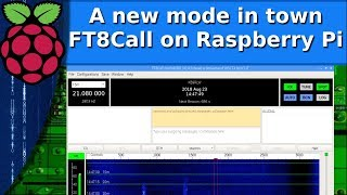 Homebrew SDR SSB Rig - Part 4 Antenna RF Amplifier and BPFs