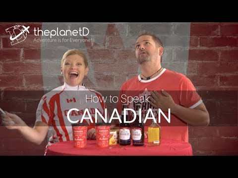 How to speak like a canadian 21 funny canada slang words and to speak like a canadian 21 funny canada slang words and phrasesa m4hsunfo