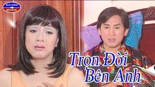 Cai Luong Tron Doi Ben Anh