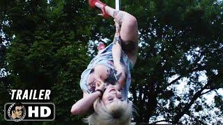 YELAWOLF: A SLUMERICAN LIFE Official Trailer (HD) Documentary Series