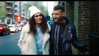 Don Diablo with Jessie J - Brave | Official Music Video