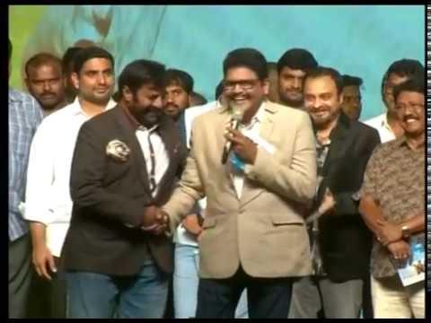 KS-Ravi-Kumar-Speech-Jai-Simha-Audio-Launch