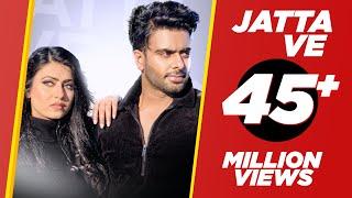 Jatta Ve – Mankirt Aulakh Video HD