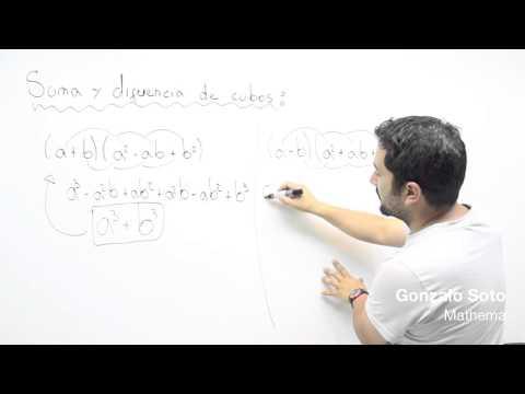 Algebra 38
