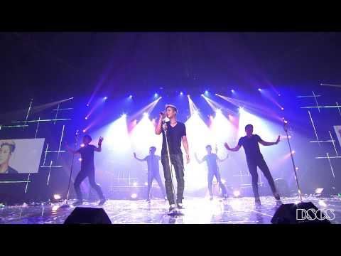 KHJ's World Tour in Seoul - please