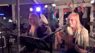 Bekijk video 2 van Lora Ivy op YouTube