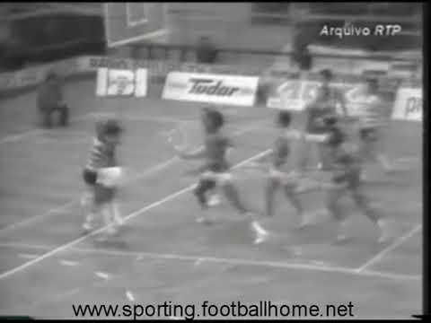 Basquetebol ::  Augusto Baganha :: Sporting CP
