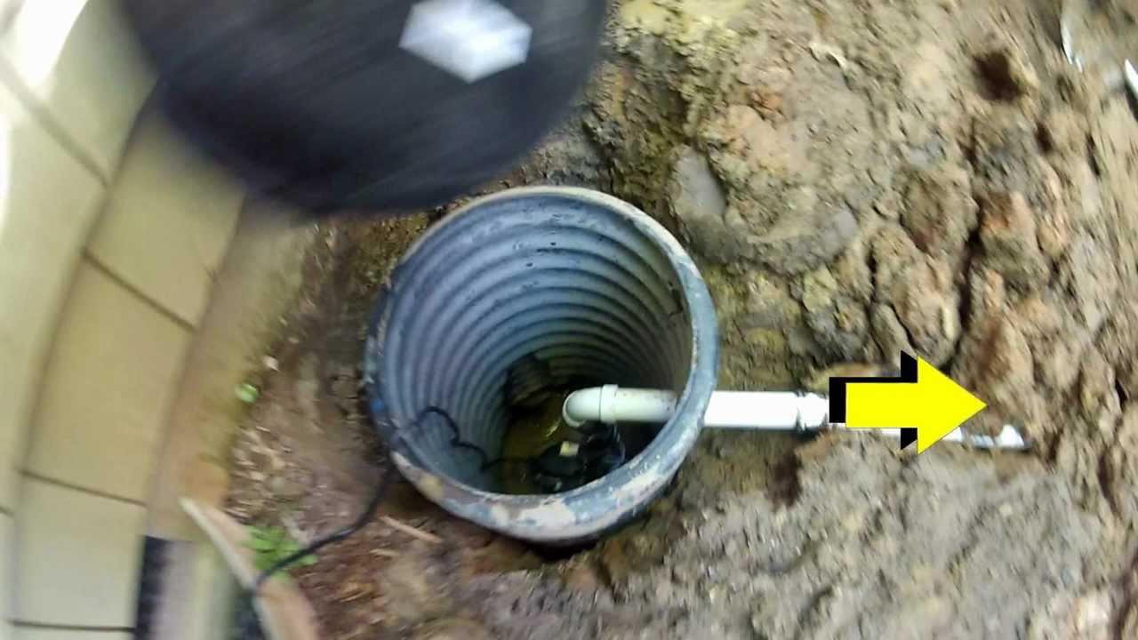 Nds 12 Inch Catch Basin Grate