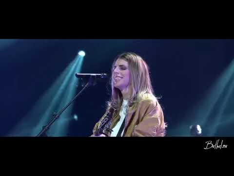 Brooke Ligertwood - Jenn Johnson - Praise is the Highway - What a Beautiful Name - No longer Slaves