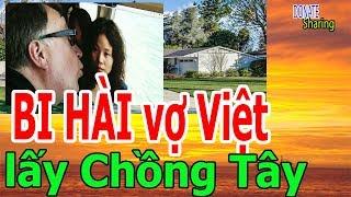 B,I H,À,I v,ợ Việt l,ấ,y Ch,ồ,ng T,â,y - Donate Sharing