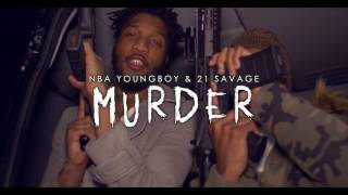youngboy-never-broke-again-murder-remix-ft-21-savage.jpg