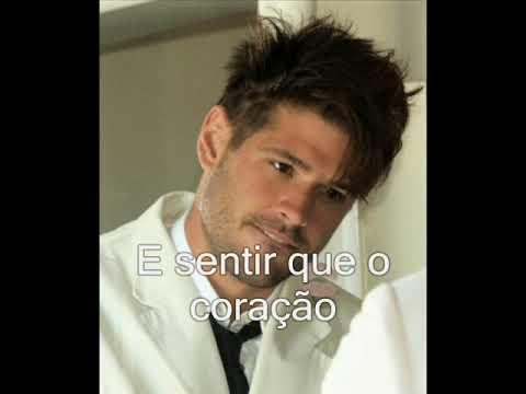 Baixar Está Escrito (Novela Cristal 2006 - 2011) / Dado Dolabella (Trilha Sonora) Sbt ®