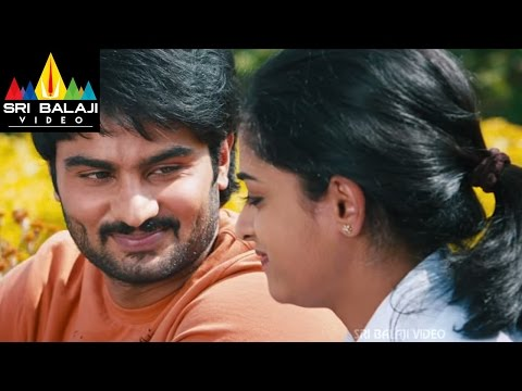 Premakatha-Chitram-Movie-Teaser