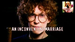 DEADLY WOMEN | An Inconvenient Marriage | S5E12