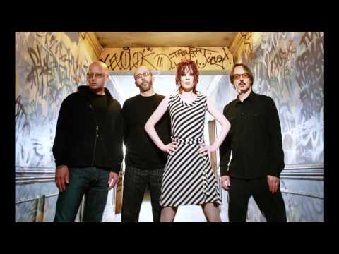 Thirteen - Garbage (Live Acoustic 1998, Philadelphia Y100 Sonic Session)