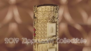 Zippo Engraved Videos - Playxem com