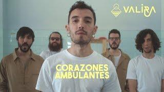 Corazones Ambulantes