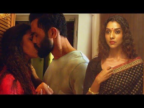 BLINDSPOT ft. Anupriya Goenka   A Wife's Dilemma   The Short Cuts   International Women's Day