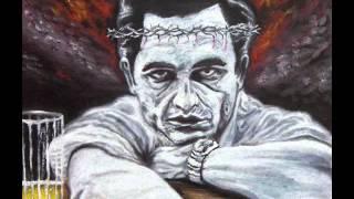 Johnny cash - The Kneeling Drunkard's Plea