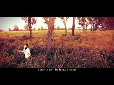 張敬軒 Hins Cheung - 我和秋天有個約會 MV (Full Version)
