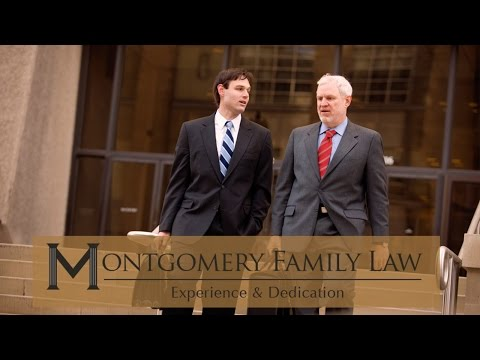 The attorneys of Montgomery Family Law are committed to being the best family law attorneys possible. We aim to deliver the highest level of service and professionalism in handling all...