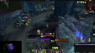 [7.2.5] Weak Auras (All Specs) & the DEATH of DoomShards!