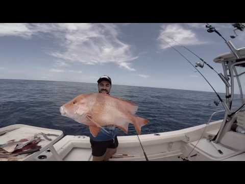1770 fishing